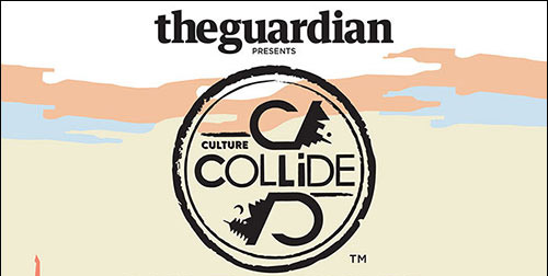 Culture Collide – Los Angeles