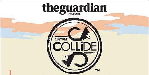 Culture Collide – San Francisco