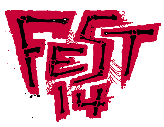 Fest 14