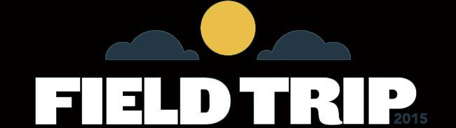 Field Trip Festival 2016 Preview