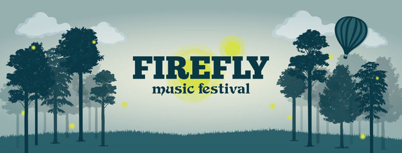 Firefly 2017 Recap