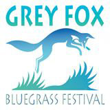 Grey Fox Bluegrass