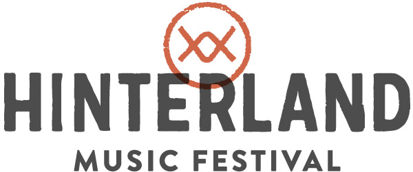 Hinterland Festival 2015 Preview