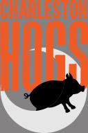 Hogs Charleston