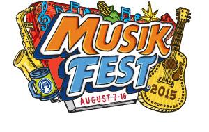 Musikfest
