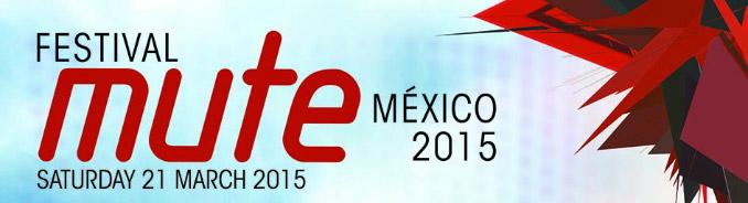 Mute Mexico