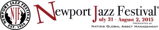Newport Jazz