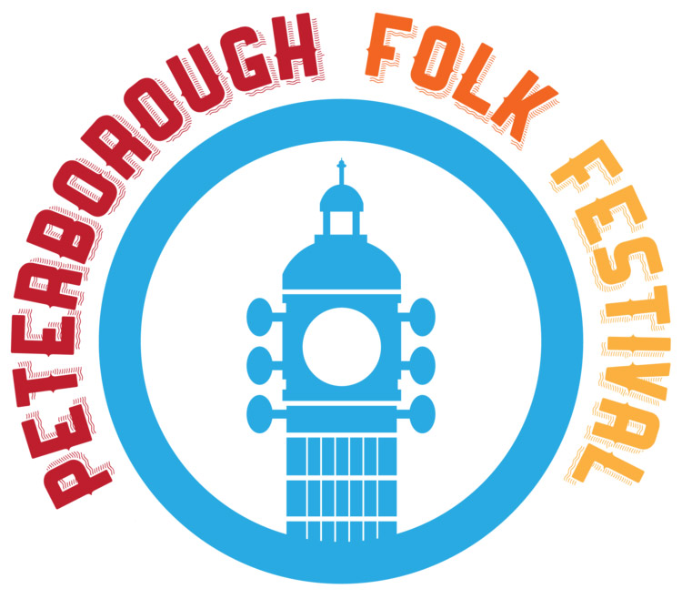 Peterborough Folk