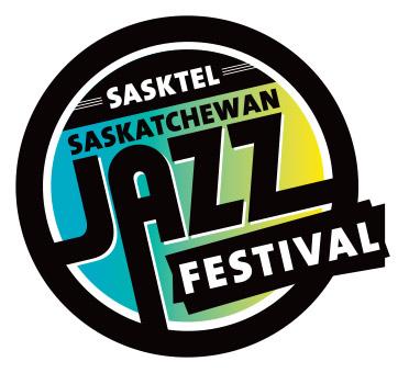 Saskatchewan Jazz