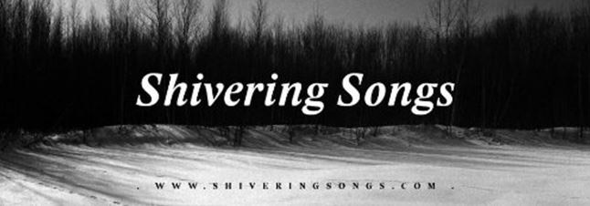 Shivering Songs