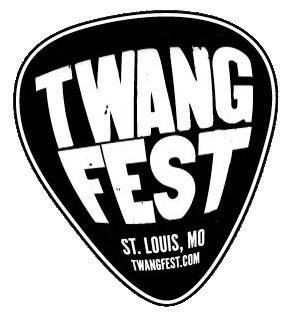Twangfest