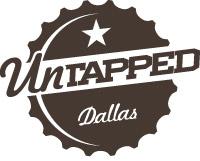 Untapped – Dallas