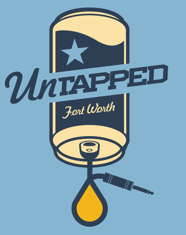 Untapped – Ft. Worth