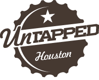 Untapped – Houston