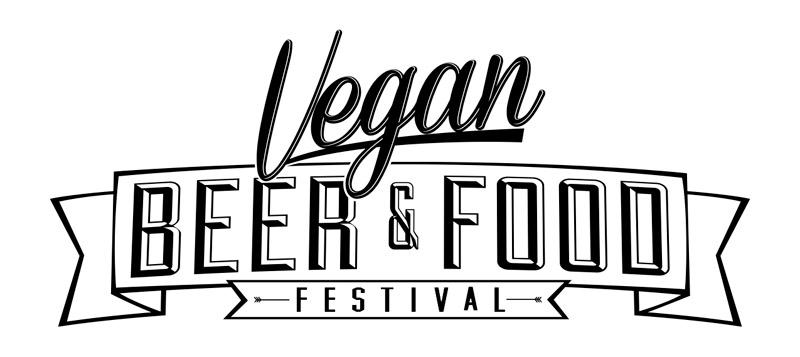 Vegan Beer & Food