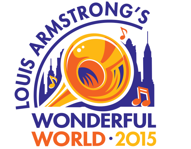 Louis Armstrong's Wonderful World