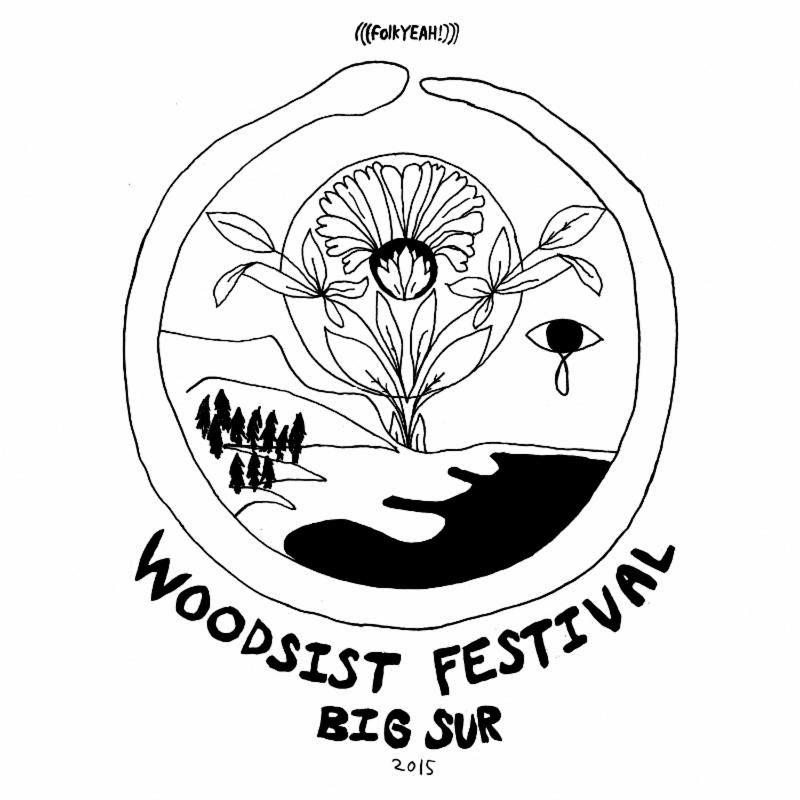 Woodsist