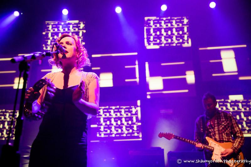 Slowdive : Live