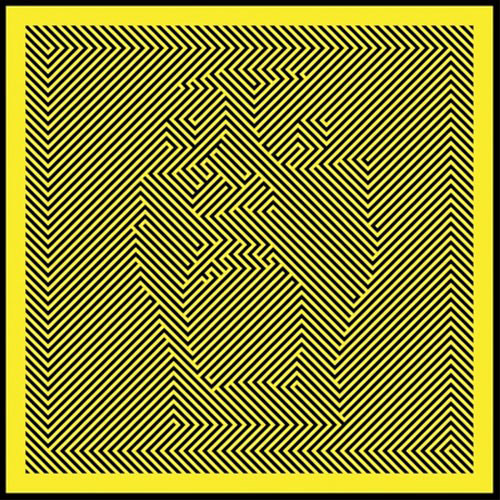 We Were Promised Jetpacks : Unraveling
