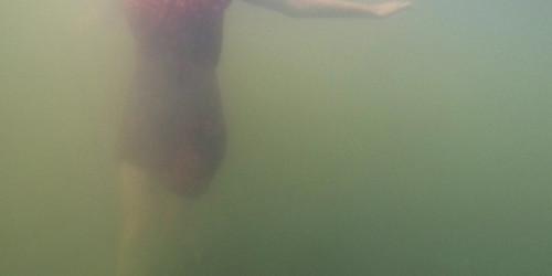 Robin Bacior : Water Dreams