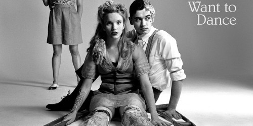 Belle & Sebastian : Girls In Peacetime Wanna Dance