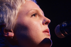 lauramarling01