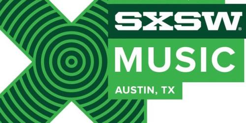SXSW 2015 Preview