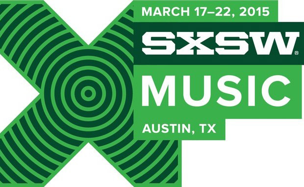 SXSW 2015 Recap - Thursday