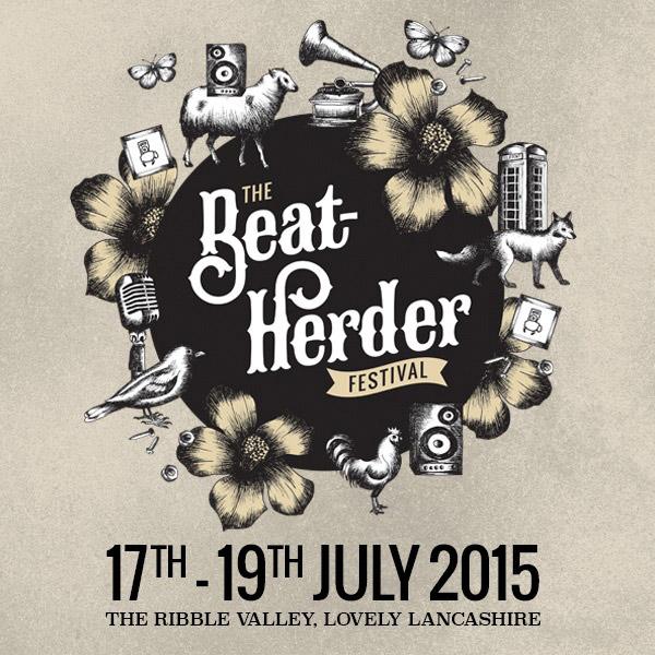 Beat-Herder