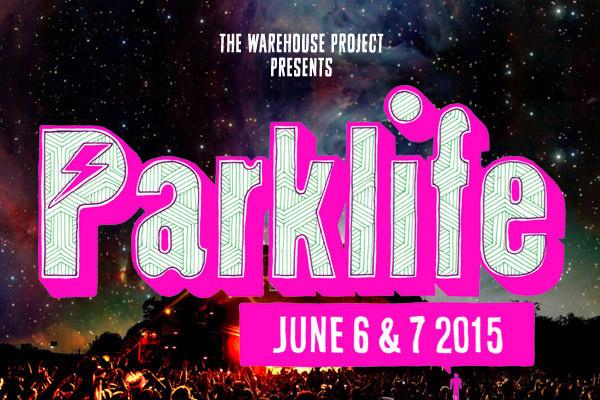 Parklife Weekender