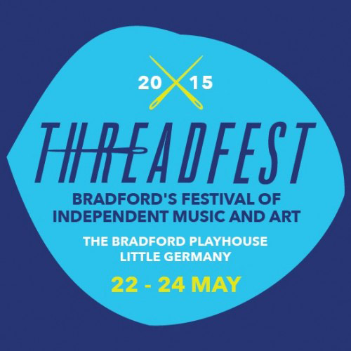 Threadfest