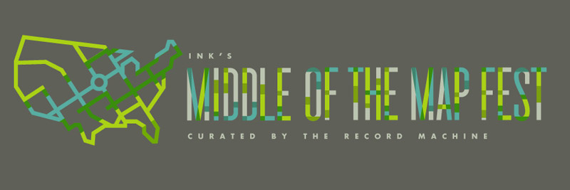 Middle of the Map Fest 2015 Preview