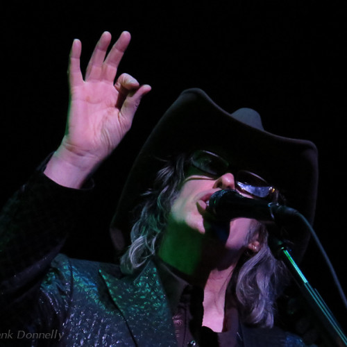 thewaterboys01