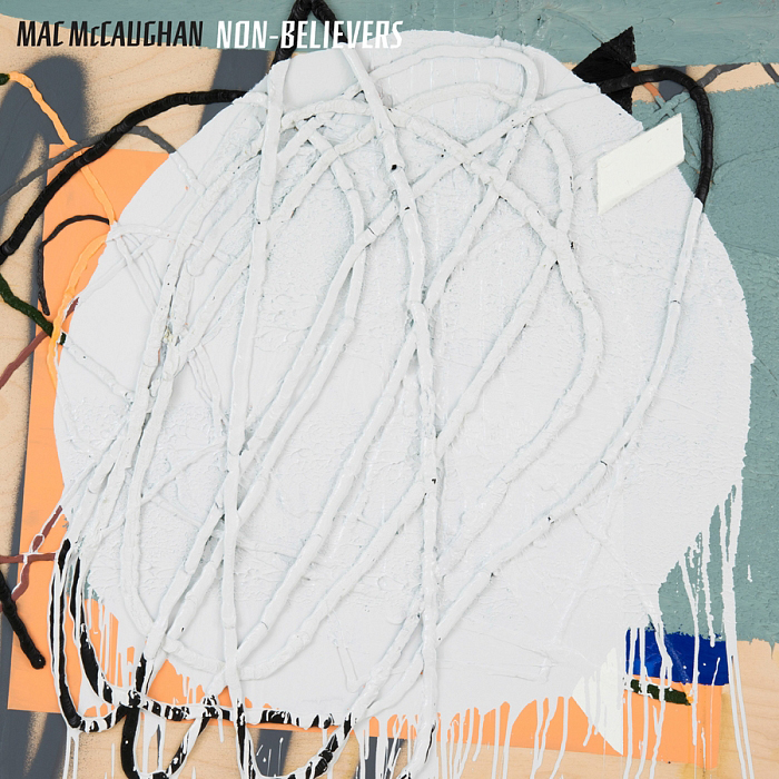 Mac McCaughan : Non-Believers