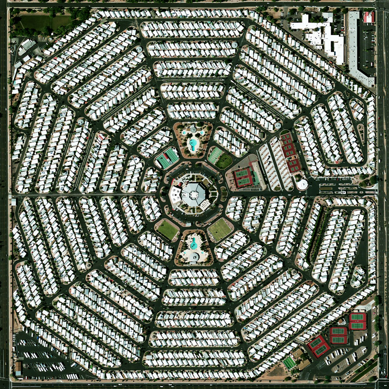 Modest Mouse : Strangers To Ourselves