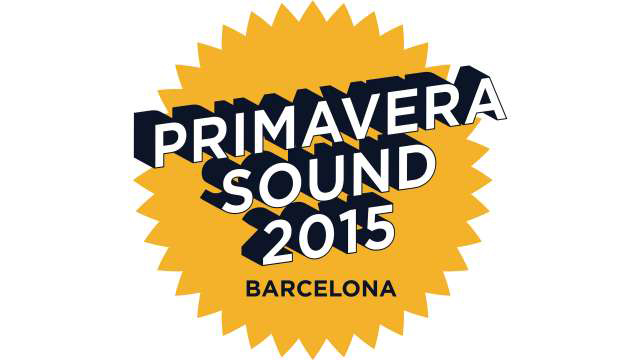 Primavera Sound 2015 Preview