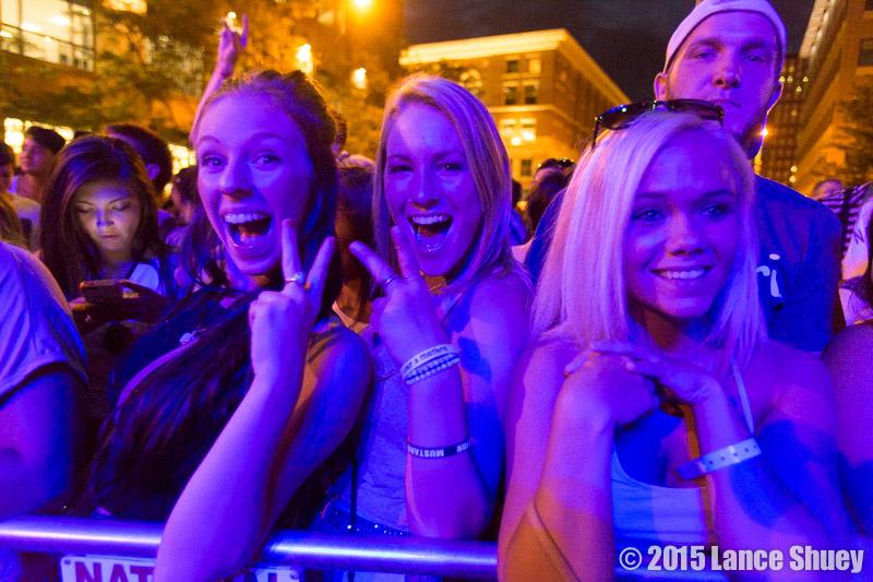 80/35 Festival 2015 Recap