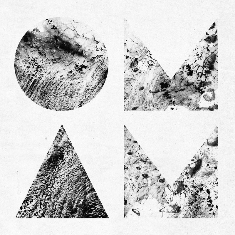 Of Monsters and Men : Beneath the Skin