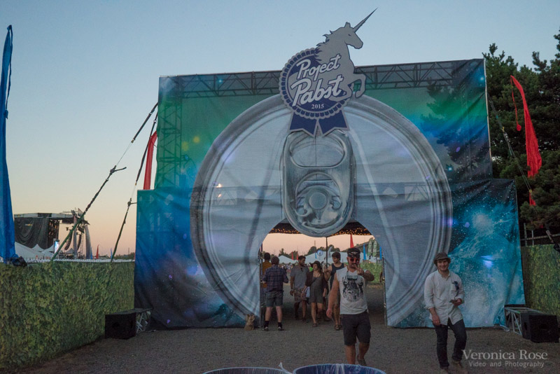 Project Pabst 2015 Recap