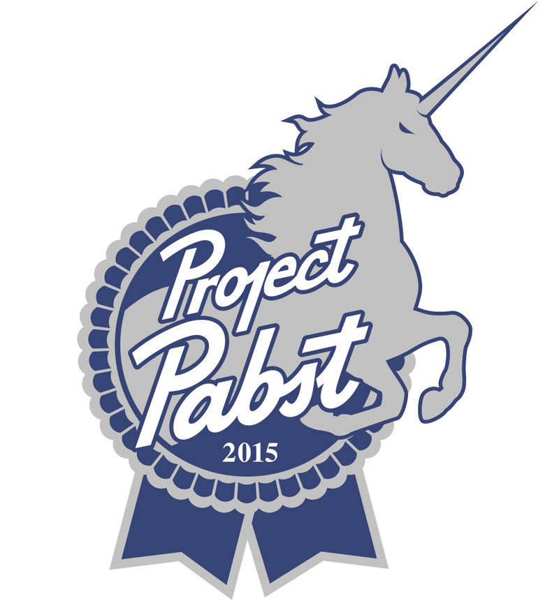 Project Pabst 2015 Preview