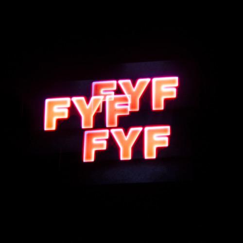 fyffest01