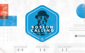 Boston Calling 2015 Fall Preview
