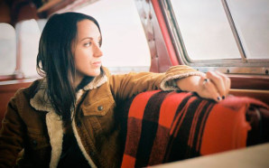 Holly Miranda : Q&A