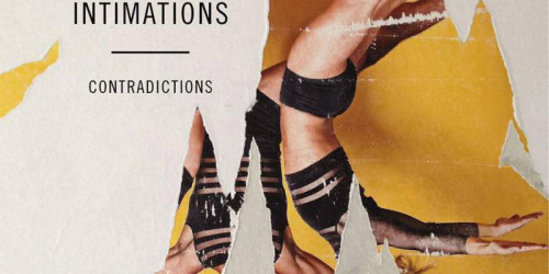 Paul Smith & The Intimations - Contradictions