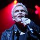 billyidol01