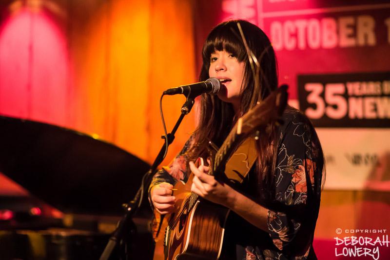 Caitlin Mahoney