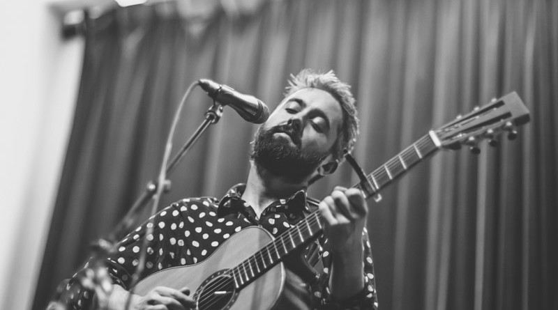 Villagers : Live