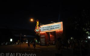 Austin City Limits 2015 Recap