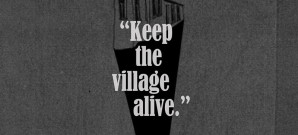 Stereophonics : Keep the Village Alive