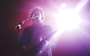 The Wombats NYC Concert Photo Gallery